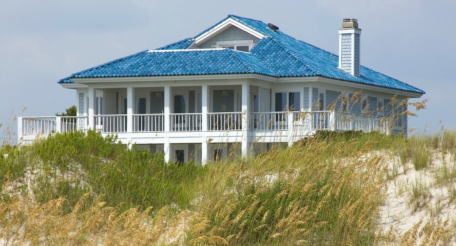 How Much Is It To Rent A Beach House Surfside Realty Company  Surfside Beach Sc