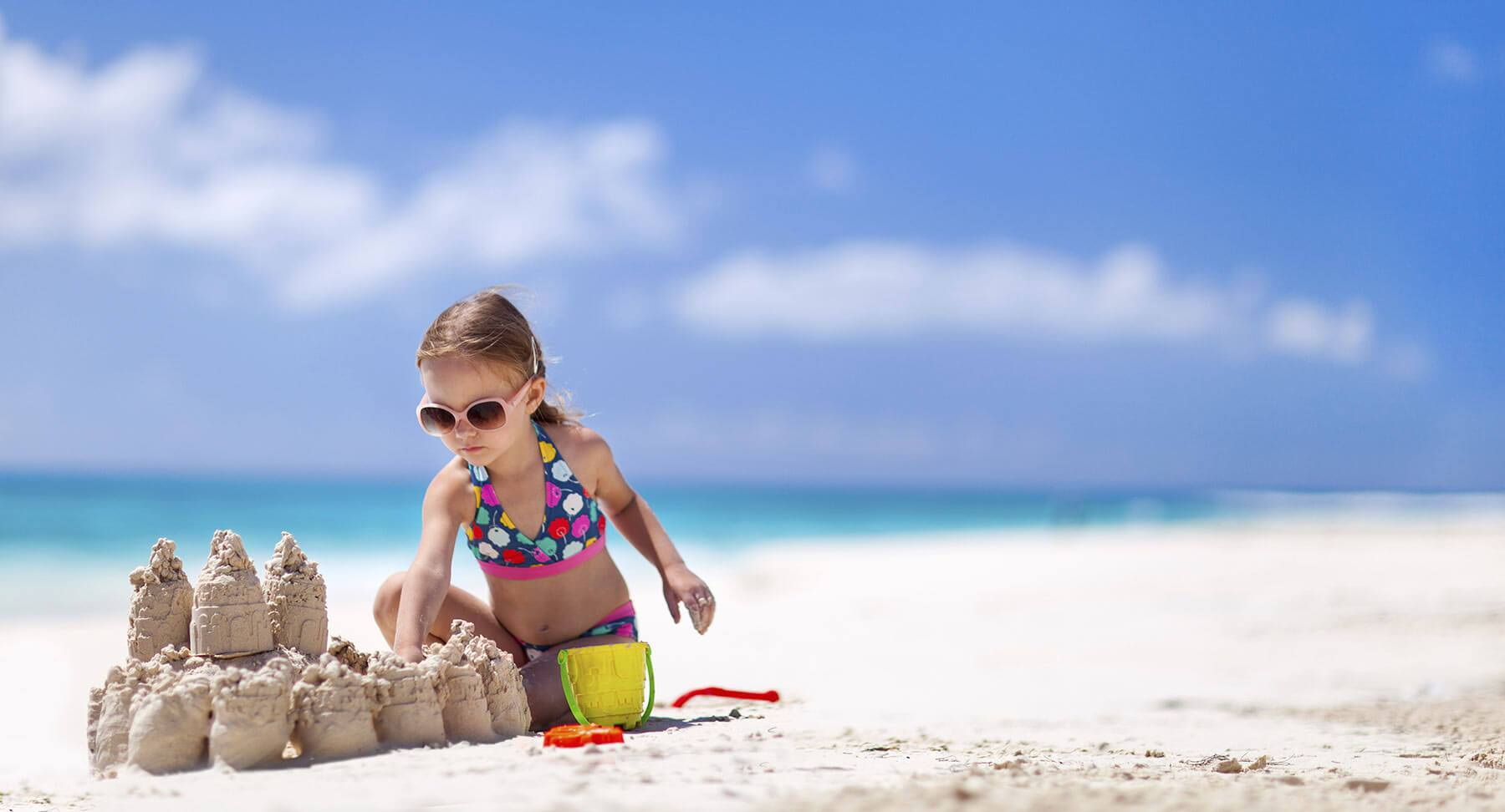 Brannan Resort Als Inc In Surfside Beach House Al Agency