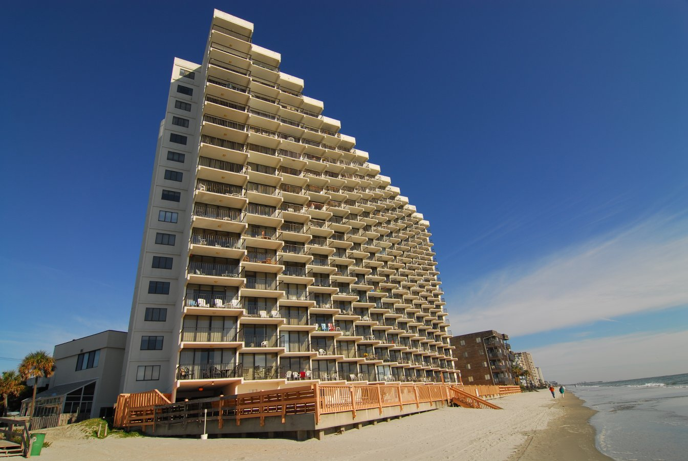 Garden city beach sc condo als garden ftempo for Garden city myrtle beach hotels