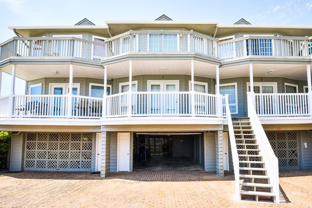 Condo Rentals In Surfside Beach Garden City Beach Surfside Realty