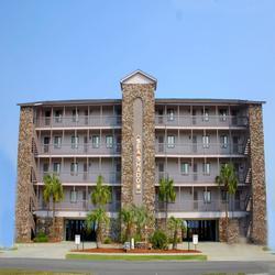 Condo rentals in surfside beach garden city beach - Golf cart rentals garden city sc ...