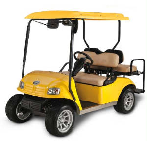 Golf Cart Rentals In Surfside Beach Garden City Beach Surfside