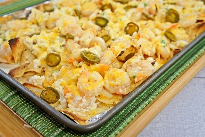 shrimp-crab-nachos
