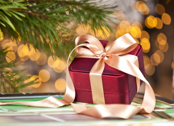 Great Ideas for Holiday Gift Giving This Year