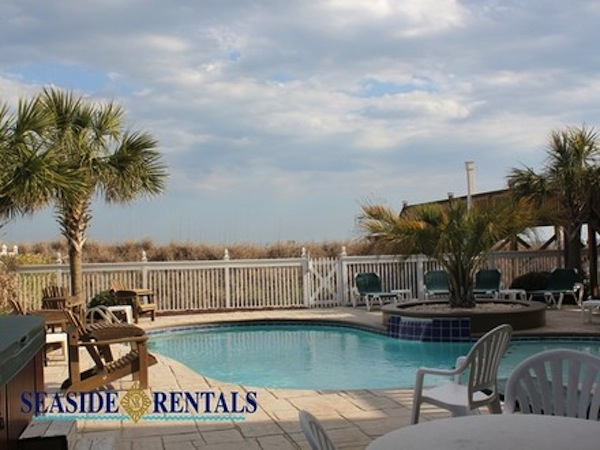 Top 5 Homes with Super Vacation Rental Deals in SC
