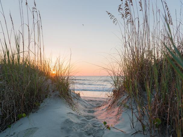 surfside-beach-14