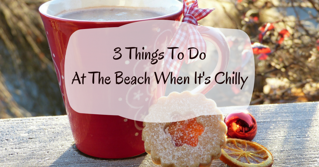 3-things-to-do-at-the-beach-when-its-cold