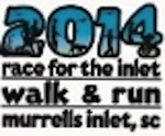 Race for the Inlet 2014