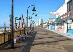 Garden City Beach Sc House Rentals Archives Seaside Rentals