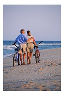 Grand Strand vacation home rentals